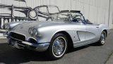 1962_chevrolet_corvette_convertible