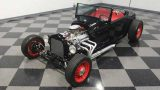 1929-Ford-Hot-Rod-Roadster