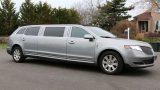 2015-lincoln-mkt-limousine