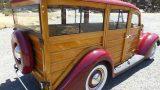 1937-ford-woody-wagon-model-78
