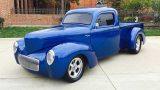 1941-willys-441-pickup-video