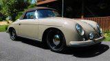 1959-Intermeccanica-356-D-Replica