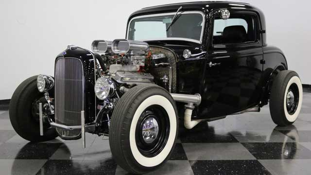 1932-ford-model-a-3-window-coupe