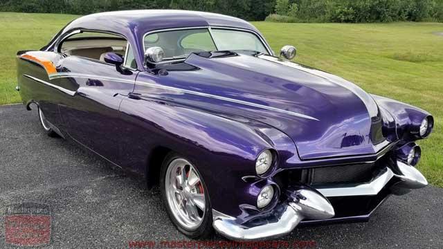 1951-Mercury-Custom