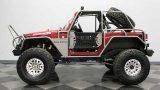 2012 Jeep Wrangler Video