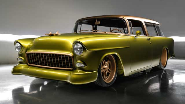 Gone-Mad-55-chevy-nomad