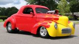 1941-willys-outlaw