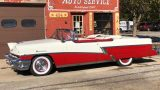 1956-mercury-montclair