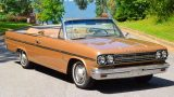 1966-AMC-Rambler-770-Convertible