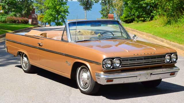 1966-AMC-Rambler-770-Convertible