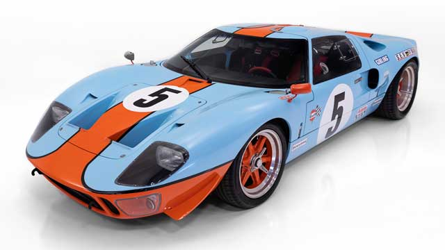 1968-Superformance-GT-40