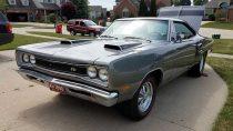 1969-Dodge-Super-Bee