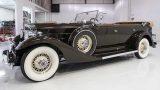 1933-Packard-Model-1004-Super-Eight-Touring-1