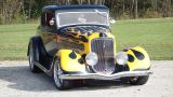 1934-Plymouth-Street-Rod