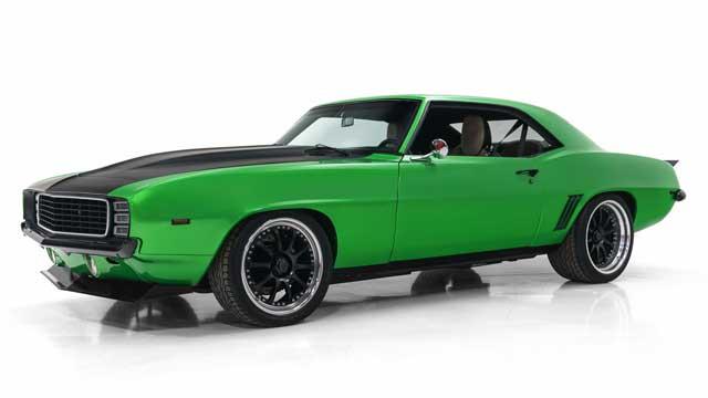 1969-Camaro-Pro-Touring
