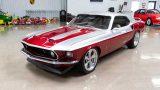 1969-Mustang-Mach-1-Resto-Mod