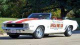 1969_Camaro_Pace_Car_001