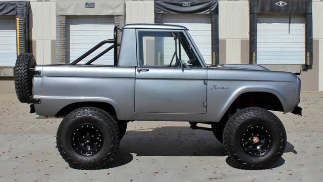 1974_Ford_Bronco