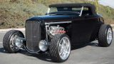 1932_ford_b_dearborn_deuce_2_door_convertible