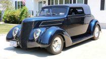 1937-ford-cabriolet-hotrod
