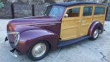 1939-ford-deluxe-woodie-station-wago