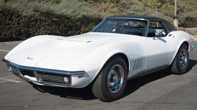 1968_chevrolet_corvette_427