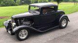 1932-Ford-Street-Rod