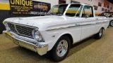 1965-ford-falcon-ranchero