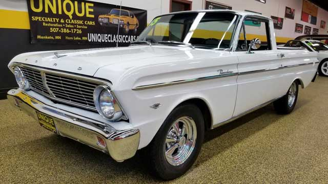 1965-ford-falcon-ranchero