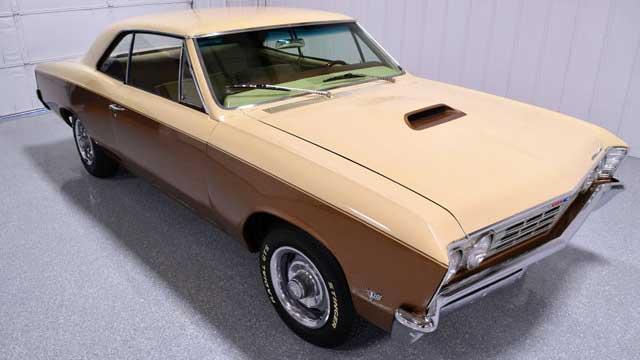 1967-Chevelle-Malibu