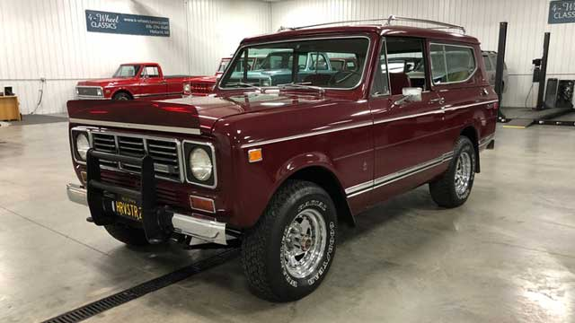 1976-international-scout-ii