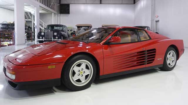 1990-Ferrari-Testarossa-1-1