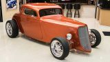 1934-ford-3-window-coupe-street-rod