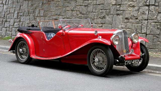 1936-ac-16-70-march-tourer