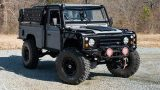 1984-land-rover-defender-110-pickup-truck