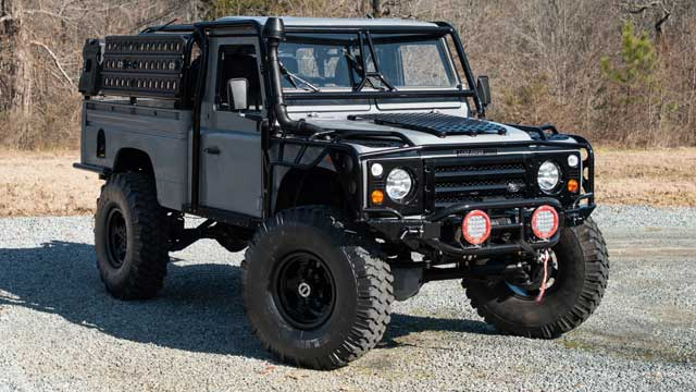 1984-land-rover-defender-110-pickup-truck