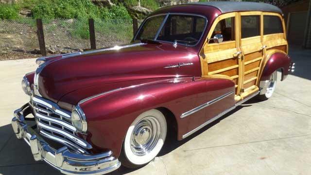1949-pontiac-silver-streak