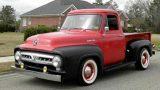 1953-Ford-F100-Pickup