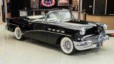 1956-buick-century-convertible