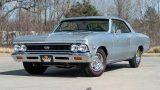 1966-chevrolet-chevelle-super-sport