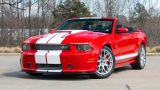 2014-ford-mustang-gt350