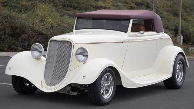 1933_ford_model_40