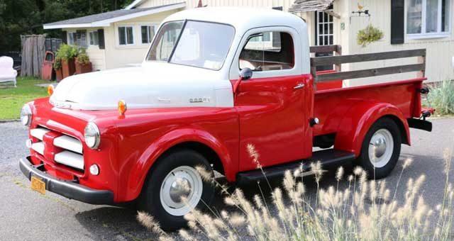 1951-dodge-b1-pickup
