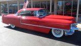 1955-Cadillac-Series-62