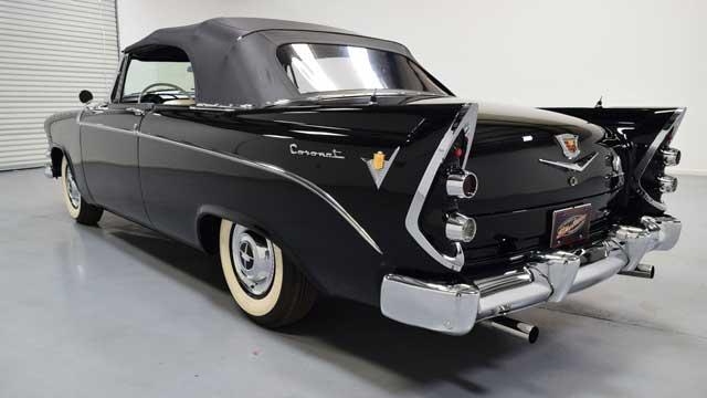 1956-dodge-coronet-d-500