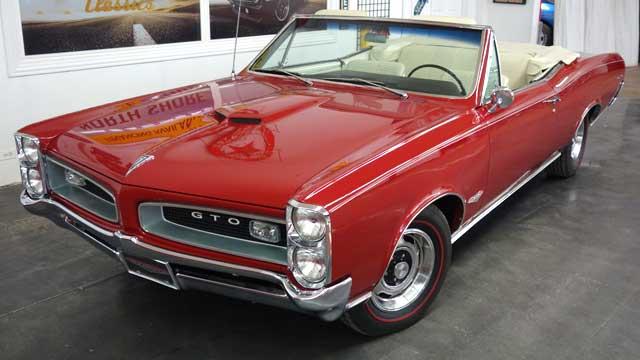 1966-Pontiac-GTO-Tripower-Convertible