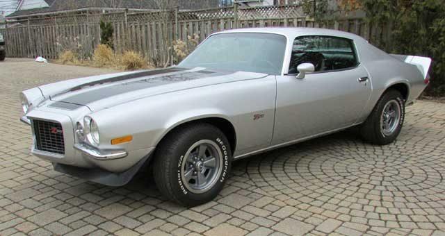 1971-camaro-rs-z28
