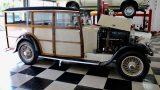 1926-Rolls-Royce-Woody-Wagon