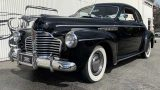 1941_buick_56s_super_coupe1941_buick_56s_super_coupe