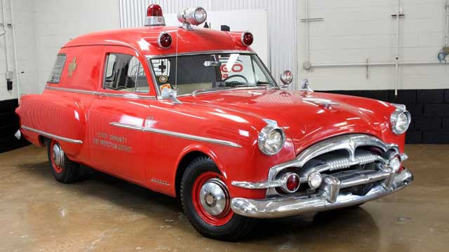 1954-packard-henney-jr-ambulance